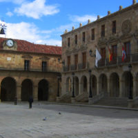 Plaza_Mayor_de_Soria-v2