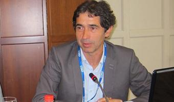 Carlos Mataix
