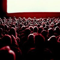 audience_2401063b