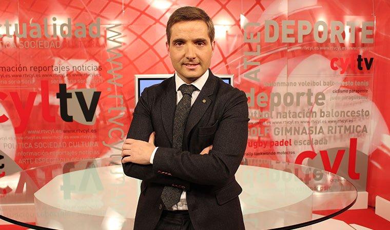Iván Suárez