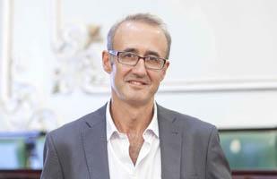 Juan Antonio González Pérez